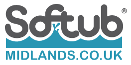 Softub-Midlands-Logo